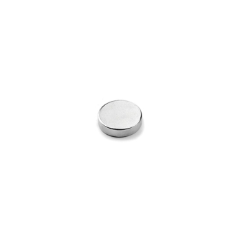 Supermagneter neodymium 5x3 mm.