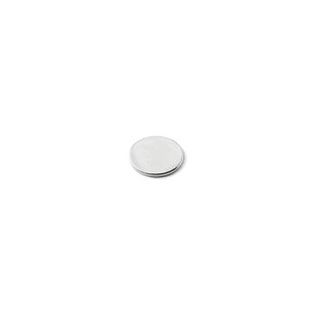 Supermagnet av neodymium 5x1 mm.