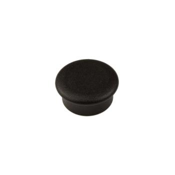 Svart Boston Xtra mini magnet