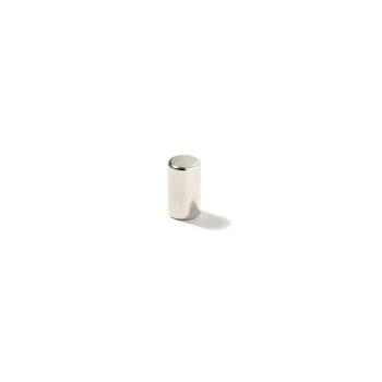 Stavmagnet 4x7 mm. av neodymium