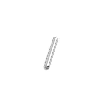 Stav magnet av neodymium 4x25 mm.